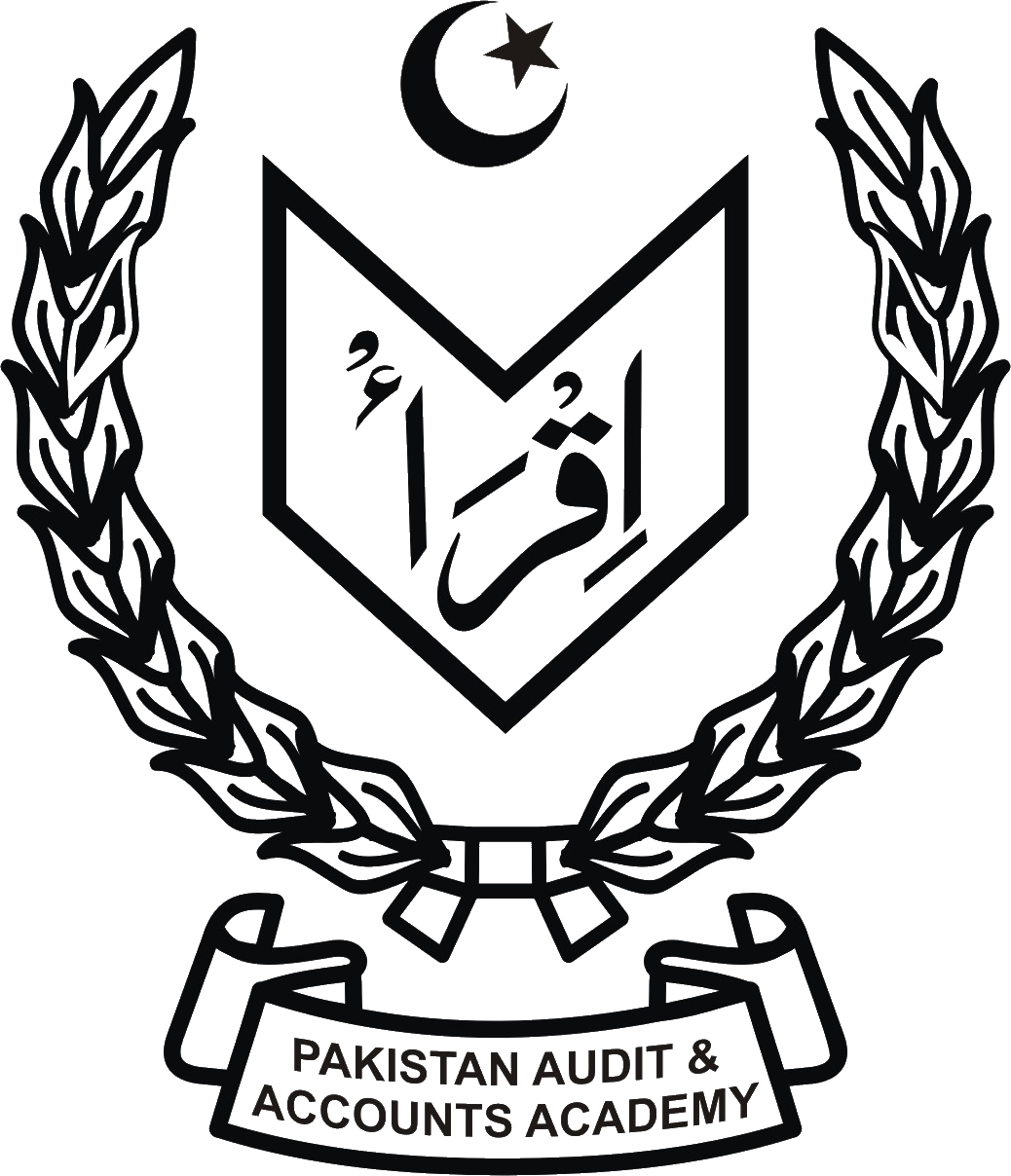 Pakistan Audit & Accounts Academy